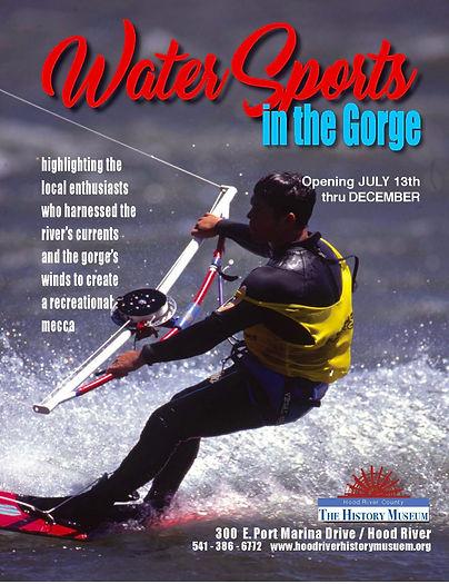 WaterSportsExhib8_edited.jpg