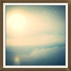 Edited Image 2014-9-7-21:20:44_edited_edited