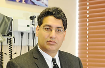 dr-atul-khullar-psychiatrist-sleep-exper