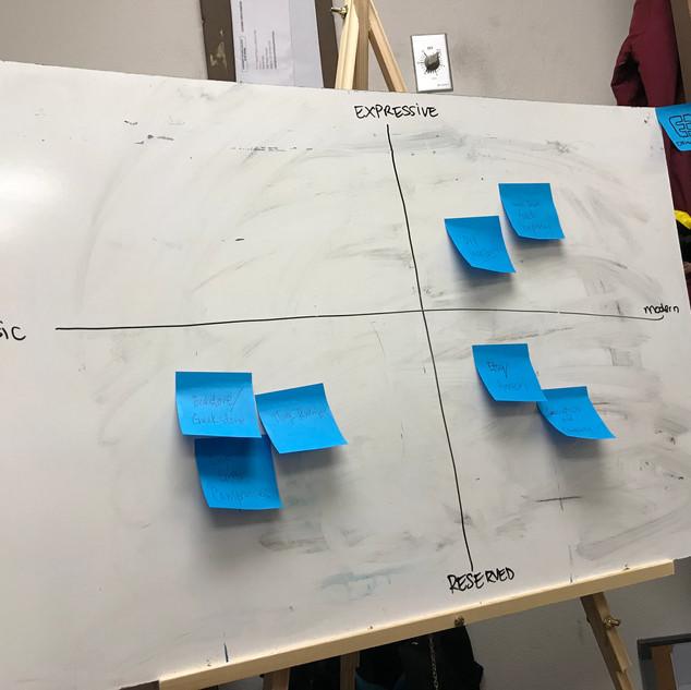 brand-workshop-02