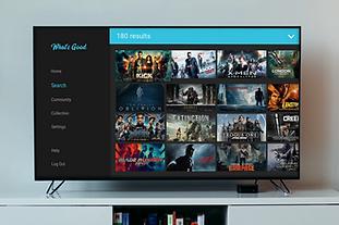 tvScreen.png