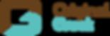 Logo-Color-03.png