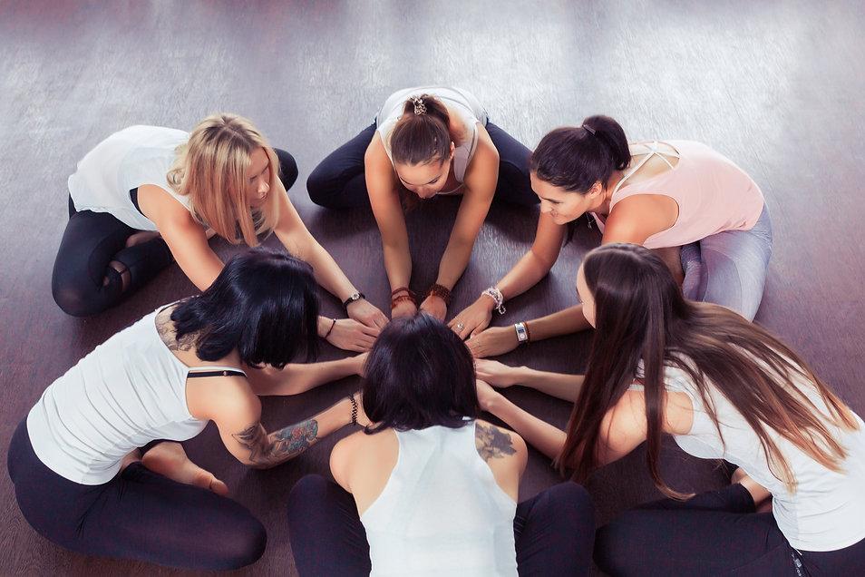 Yoga Classes Mentor, Ohio