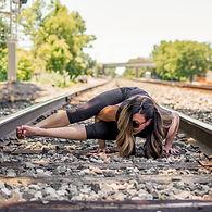 Yoga Classes Mentor Ohio