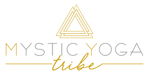 mystic_yoga_logo_FINAL.png