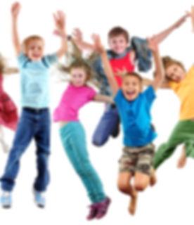 kids yoga, mentor, ohio
