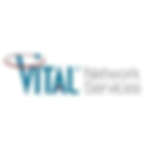 vital-network-services-.png