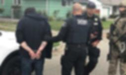 tacoma-swat-arrest_Pierce-County-Sheriff