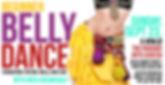 Belly Dance cover 092318.jpg