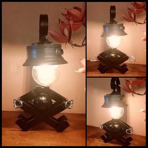 Lampe Marionnette