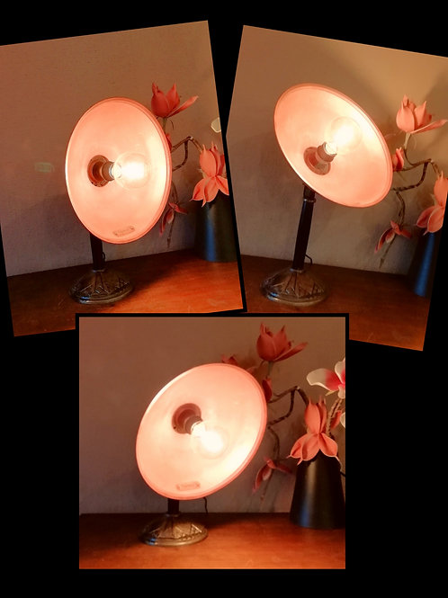 Lampe Thermor