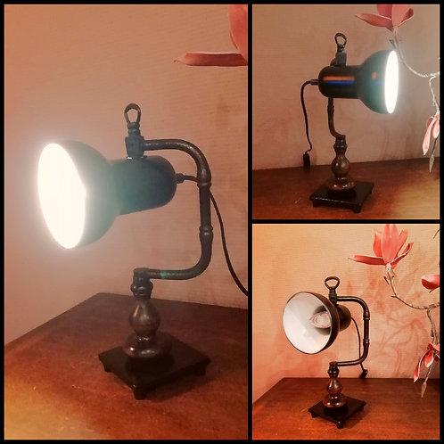 Lampe Vilebrequin