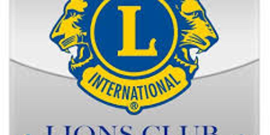 Retrouvez Création & Lumière sur la Brocante Pro du Lions Club Bourges