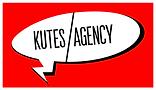 KUTES_B_RGB.png