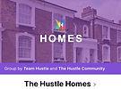 h homes.jpg