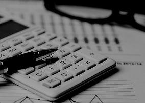 Calculator_edited_edited.jpg