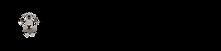 AMCKDance Logo.png
