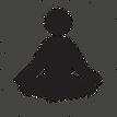 kissclipart-yoga-stick-icon-clipart-lotu