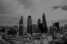 London%25252520City_edited_edited_edited