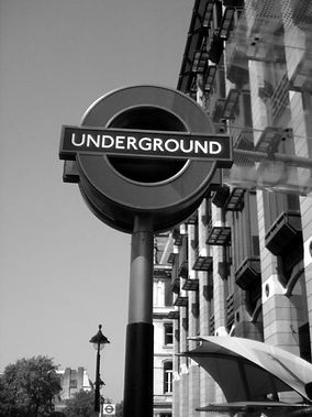 london-tube-sign1_edited.jpg