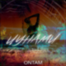 ONTAM - Цунами.jpg