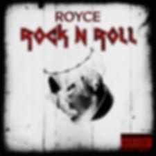 Royce - Rock N Roll.jpg