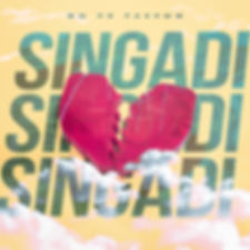 SingaDi - Мы по разным.jpg