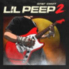Олег Смит - Lil Peep 2.jpg