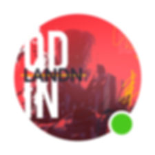 LANDN-4_1000x1000.jpg