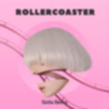 rollercoasterрозовый_1.jpg