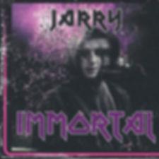 immortal22 фин.jpg