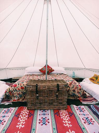 Family Tent.jpeg