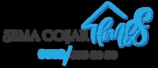sema-cosar-logo-REV4-02.png