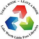 LFL_LW_logo_sm.jpg