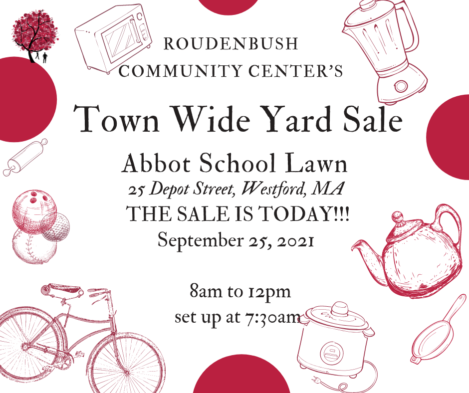Copy of Copy of Copy of Facebook  Town Wide Yard Sale.png