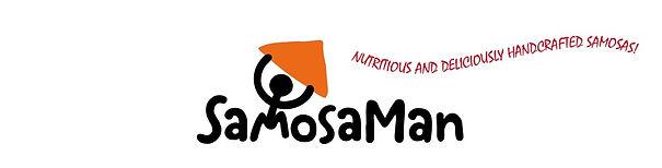 somosa-man-logo-v5-logo_edited.jpg