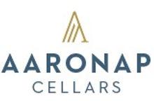 aaronap-logo2019_edited.jpg