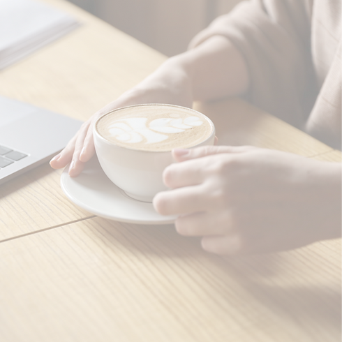 Virtual Coffee - Managing your child's re-engaging their social environment