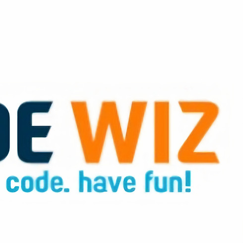 CODE WIZ SUMMER - Online and In Person Classes