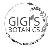 GiGi Botanics.jpeg
