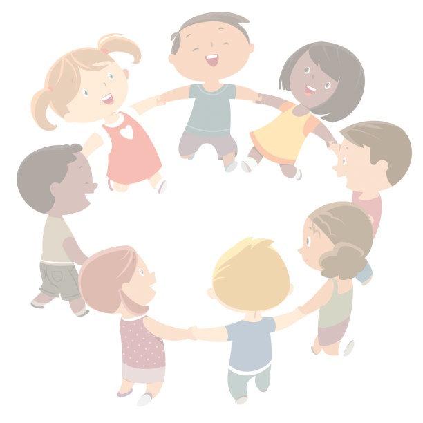 circle of friends clip art_edited.jpg