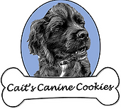 Cait's canine cookies.png