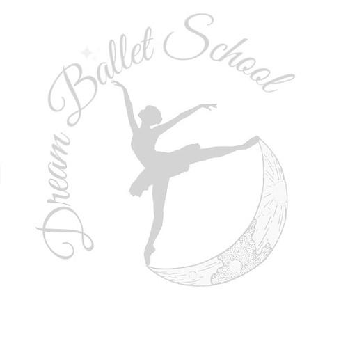 Summer Storytime Ballet