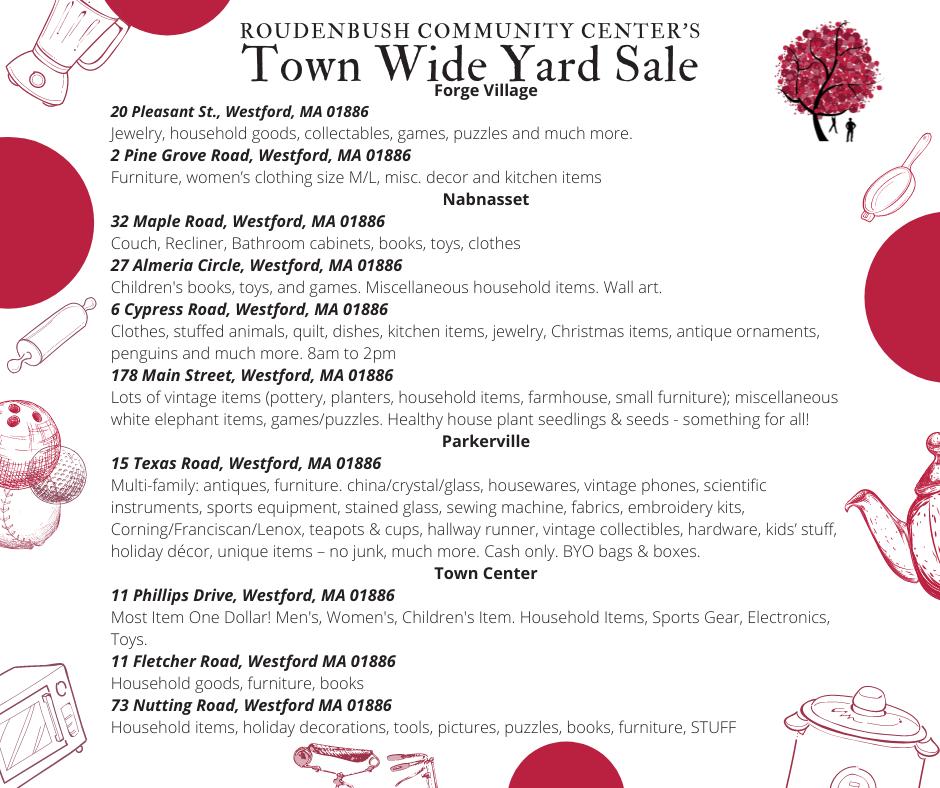 Copy of Copy of Copy of Copy of Town Wide Yard Sale Map List (Facebook Post).png