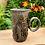 Thumbnail: Hobbit Mug