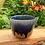 Thumbnail: Blue Tea Bowl