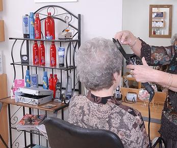 Salon de coiffure professionnel.jpg