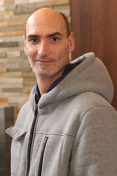 Jean-Sébastien Richer.JPG