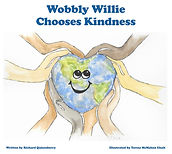 9.5_WobblyWillieChoosesKindnessBook_Page