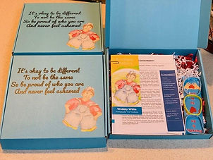 Gift Box Set.jpg